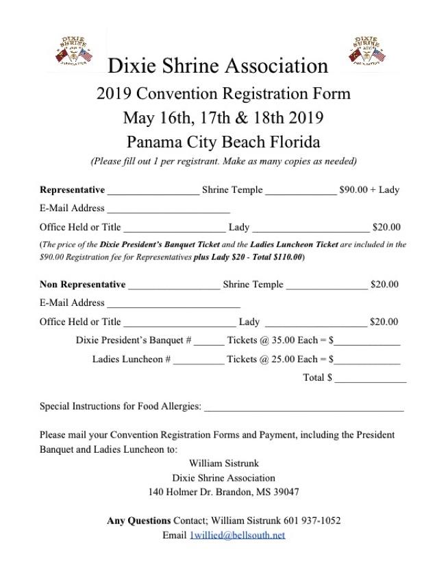 302b8e848 Registration